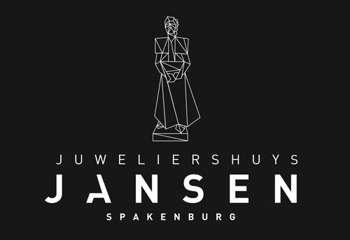 Juweliershuys Jansen in Bunschoten-Spakenburg
